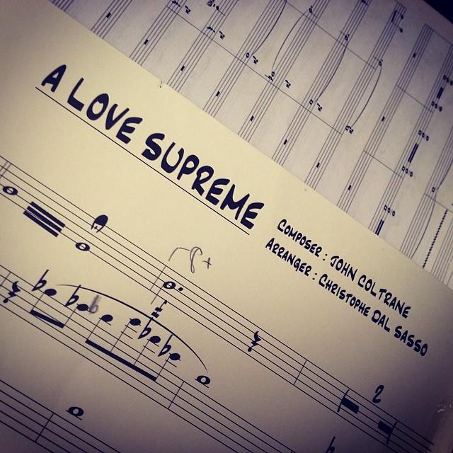Score-A-Love-Supreme-Dal-Sasso