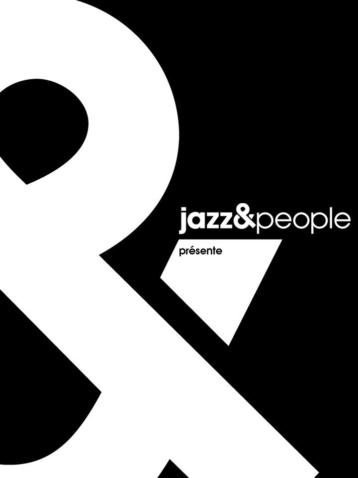 jazzandpeople-presente