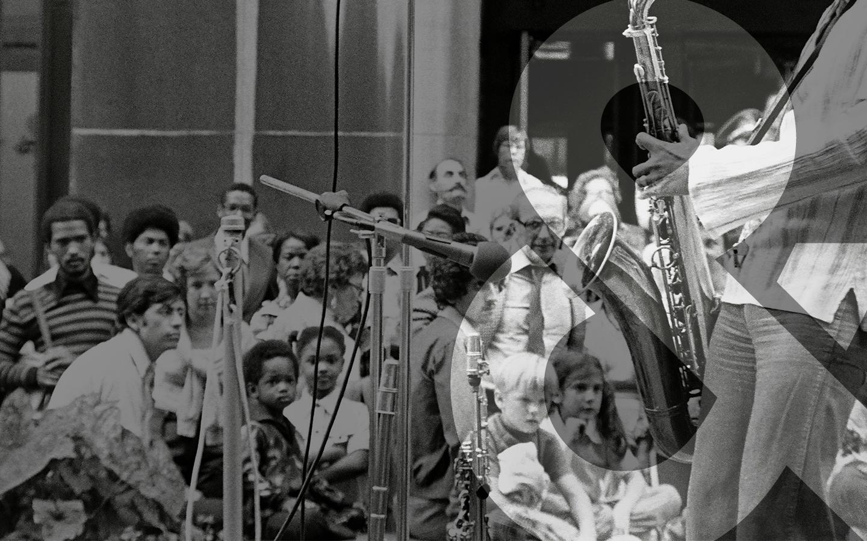 jazzandpeople-bg2-1440x900