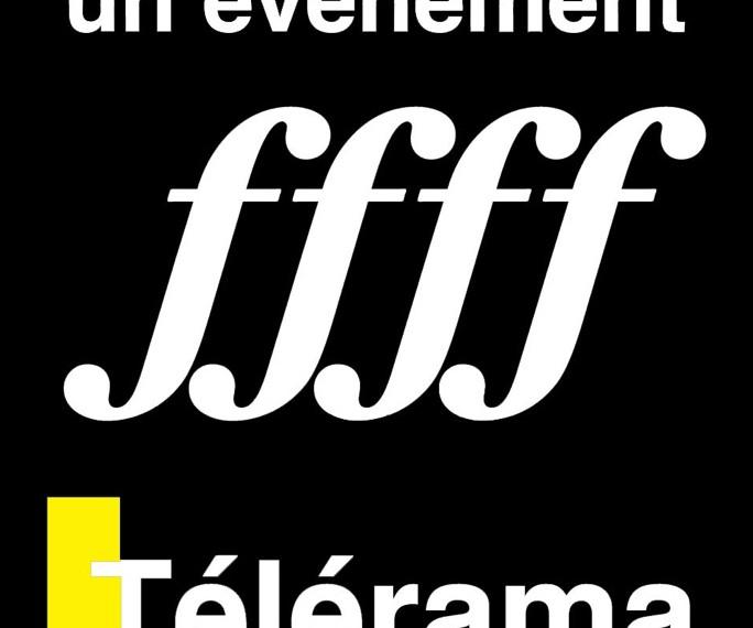 telerama-4-cles