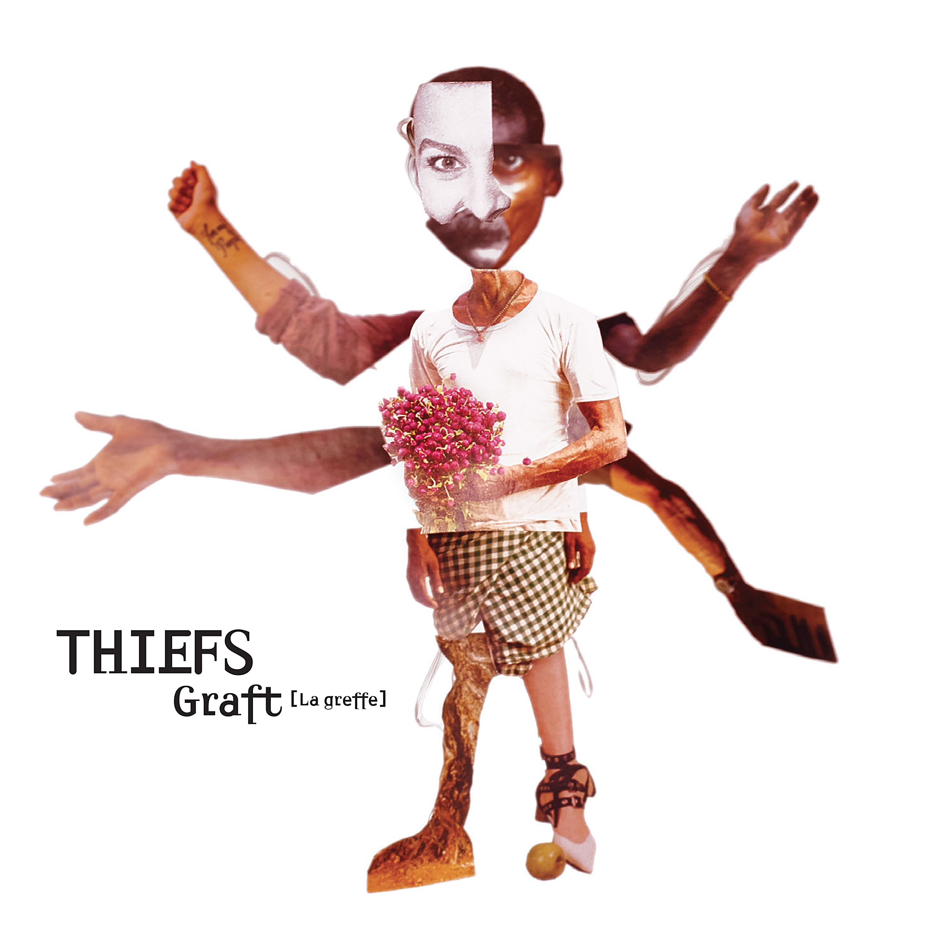 Thiefs « Graft »