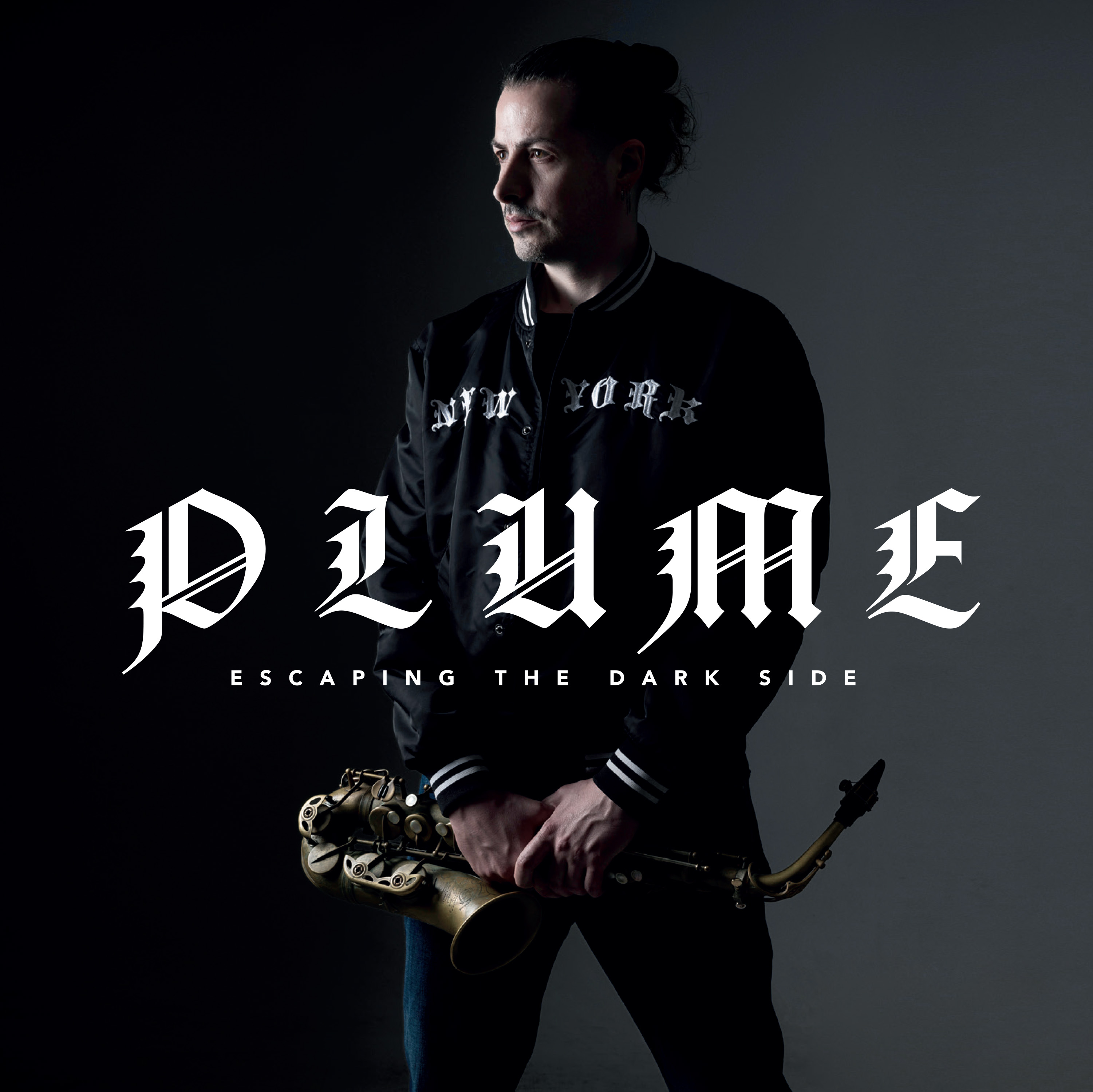 Plume « Escaping the Dark Side »